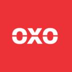 OXO CARE