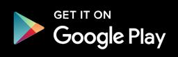 OXO Google Play